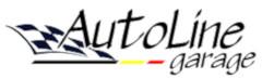 AutoLine Garage