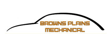 Browns Plains Mechanical
