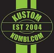 KustomKombi.com