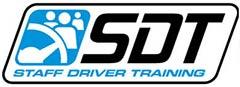 Safe Driver Training