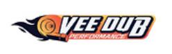 VeeDub Performance