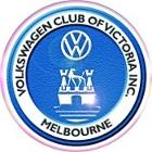 Volkswagen Club Victoria